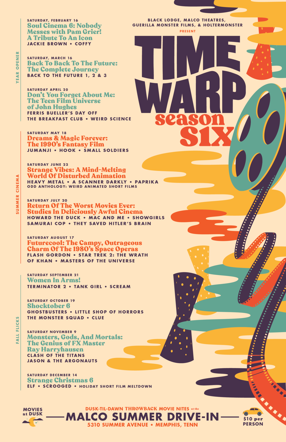 timewarp2019_full-schedule-web.png