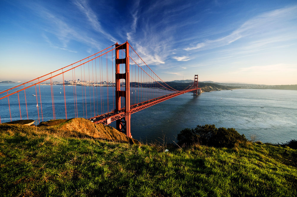 SanFranFullSizeGettyImages-170551642.jpg