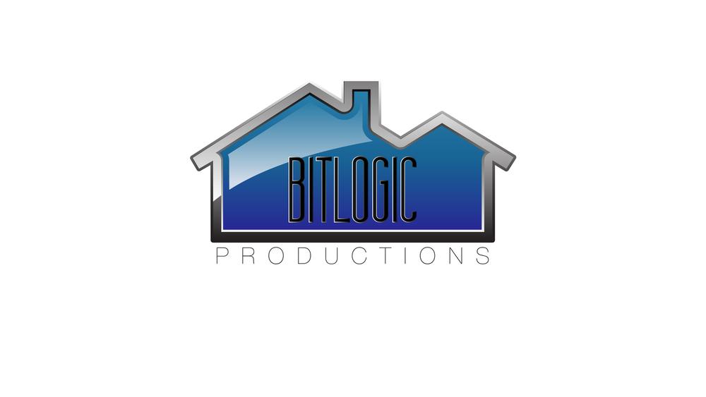 BitlogicProductionsLogo_EnhancedShiny.jpg