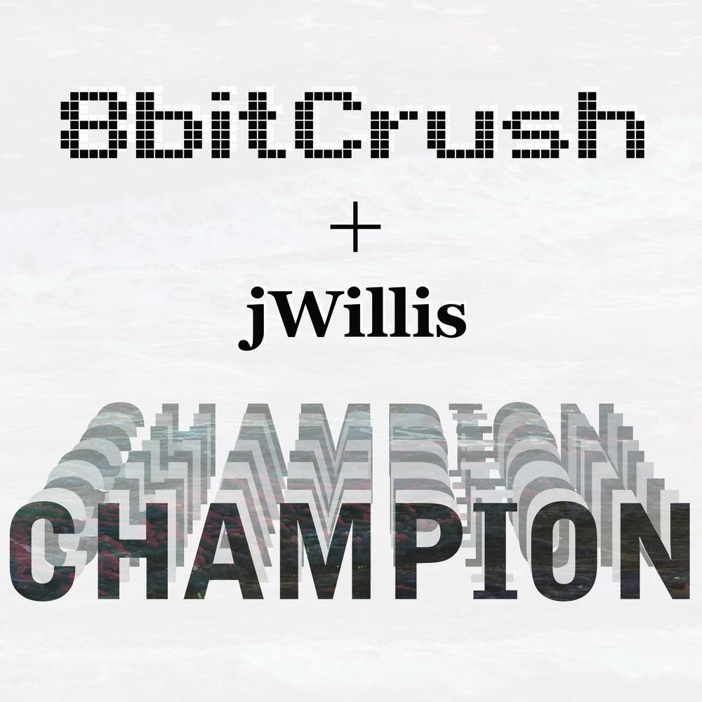 CHAMP_8bit+jWillis_V4.jpg