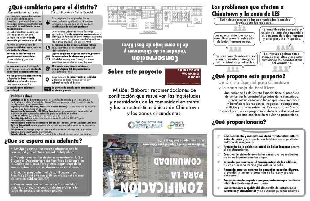 CWG Brochure Spanish Pg 2.jpg