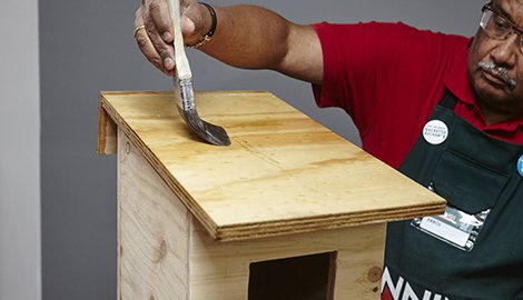 bunnings Build_Possum_Box_39.jpg