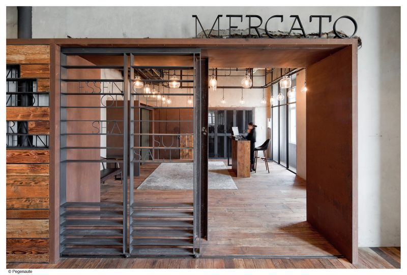 Mercato9.jpg