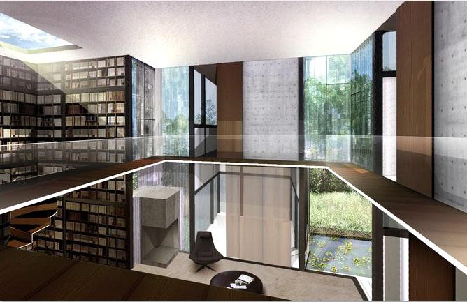 modularvilla3.jpg
