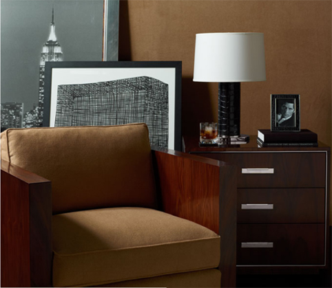 http://www.ralphlaurenhome.com/rlhome/collection/fa09_rlpenthou