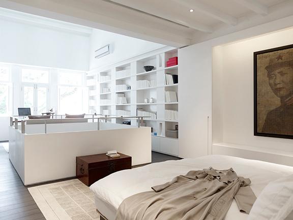bedroomoffice