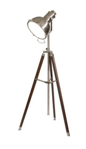 photographerslamp