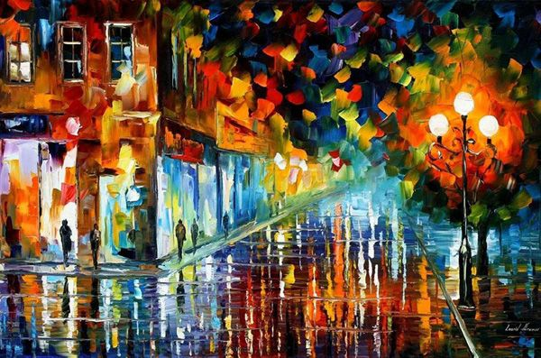 Leonid-Afremov-Paintings-1