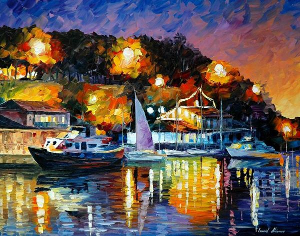 Leonid-Afremov-Paintings-2