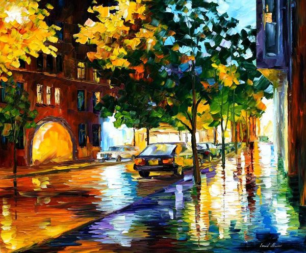 Leonid-Afremov-Paintings-3