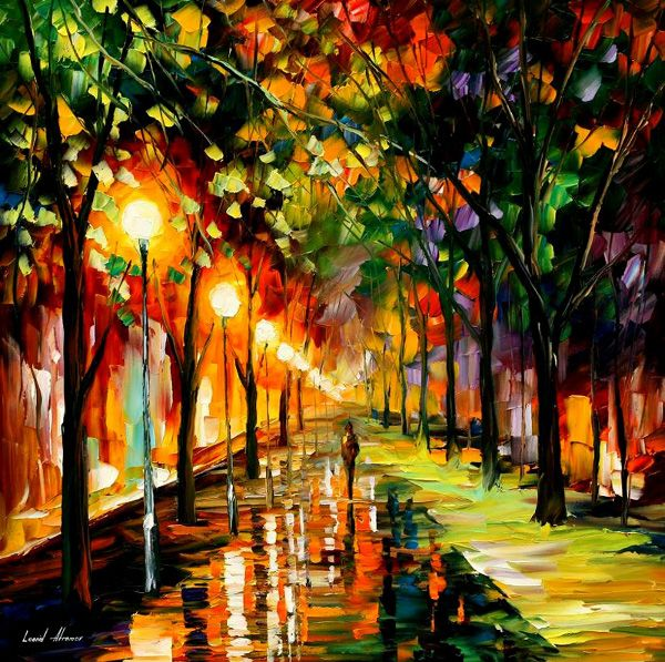 Leonid-Afremov-Paintings-4