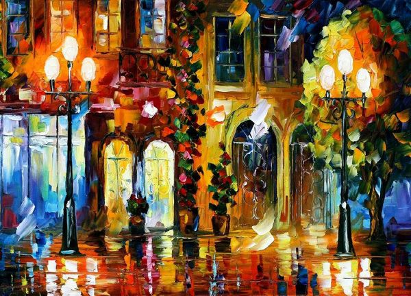 Leonid-Afremov-Paintings-5
