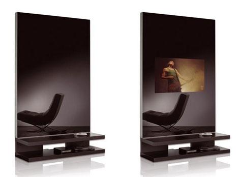 adnotam-lcd-glass-glass-tv-line-1