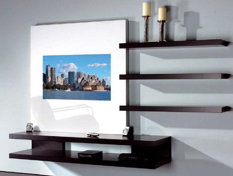 adnotam-lcd-glass-glass-tv-line-6
