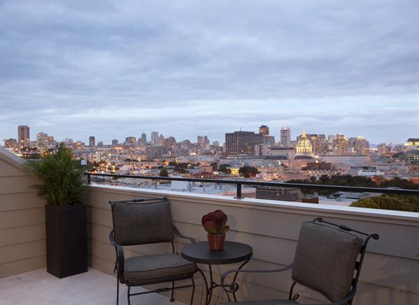 hv penthouse 7