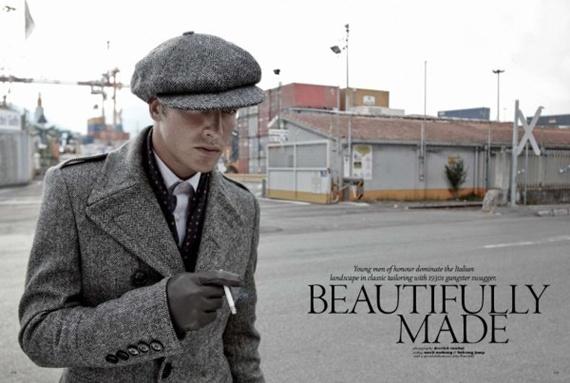 Beautifully-Made-Editorial-04