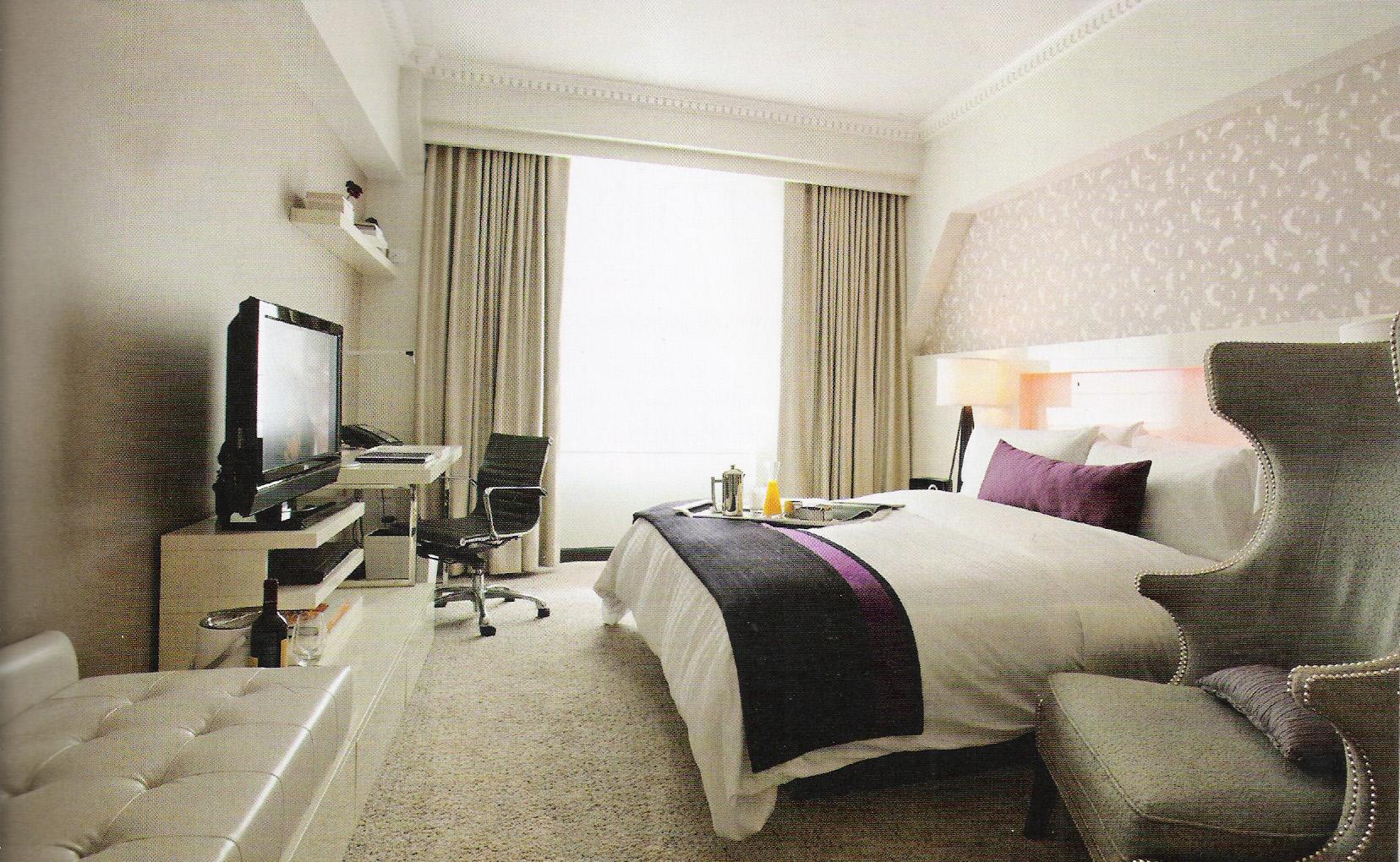 WDCbedroom
