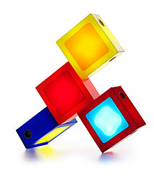 lightblocks