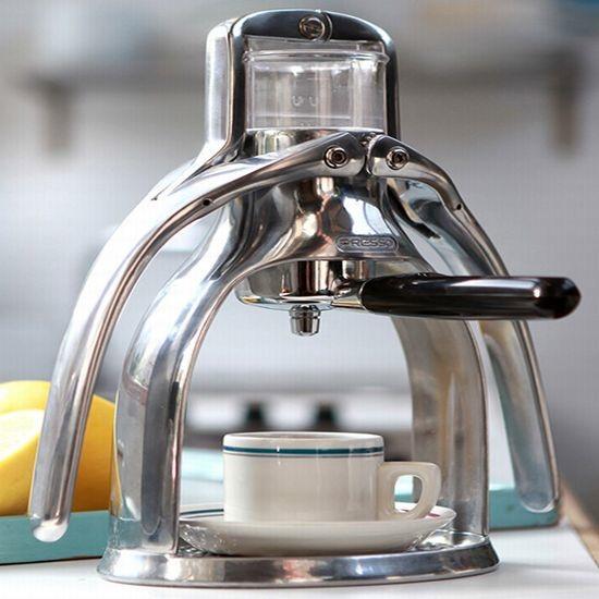 presso-manual-espresso-maker