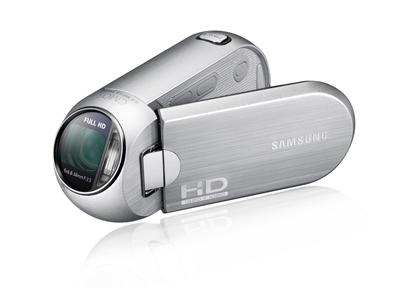 samsungcamcorder