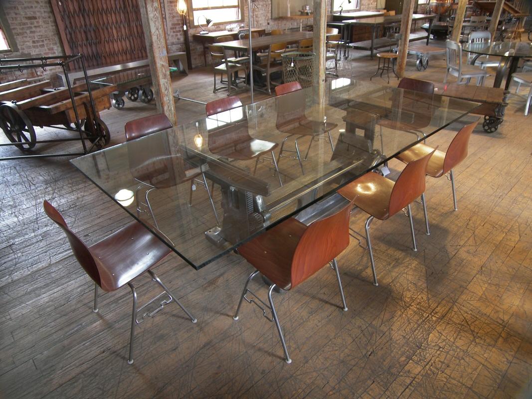 Bent. Kibwe Daisy Design   Restaurant Design