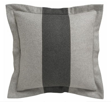 CB2pillow