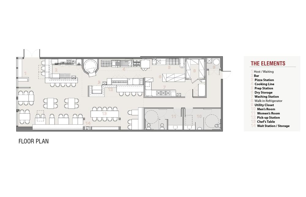 Trattoria_floorplan.jpg