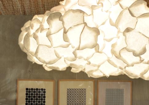cloud lighting fixtures. cloud light fixtures lighting