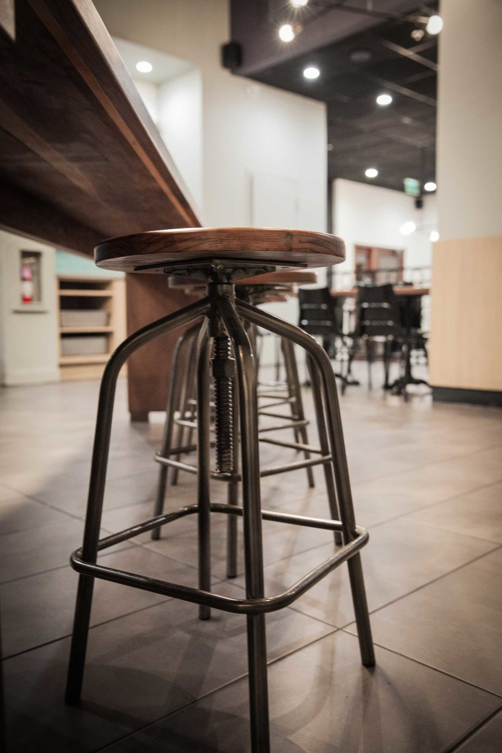Image-of-industrial-stool.jpg