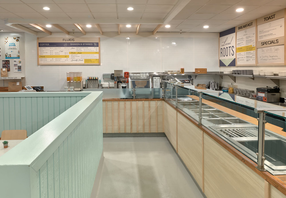 Photograph-of-service-counter.jpg
