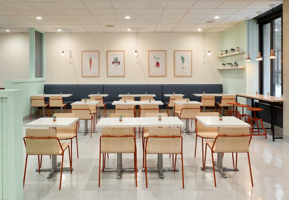 Photo-of-Restaurant-Seating.jpg