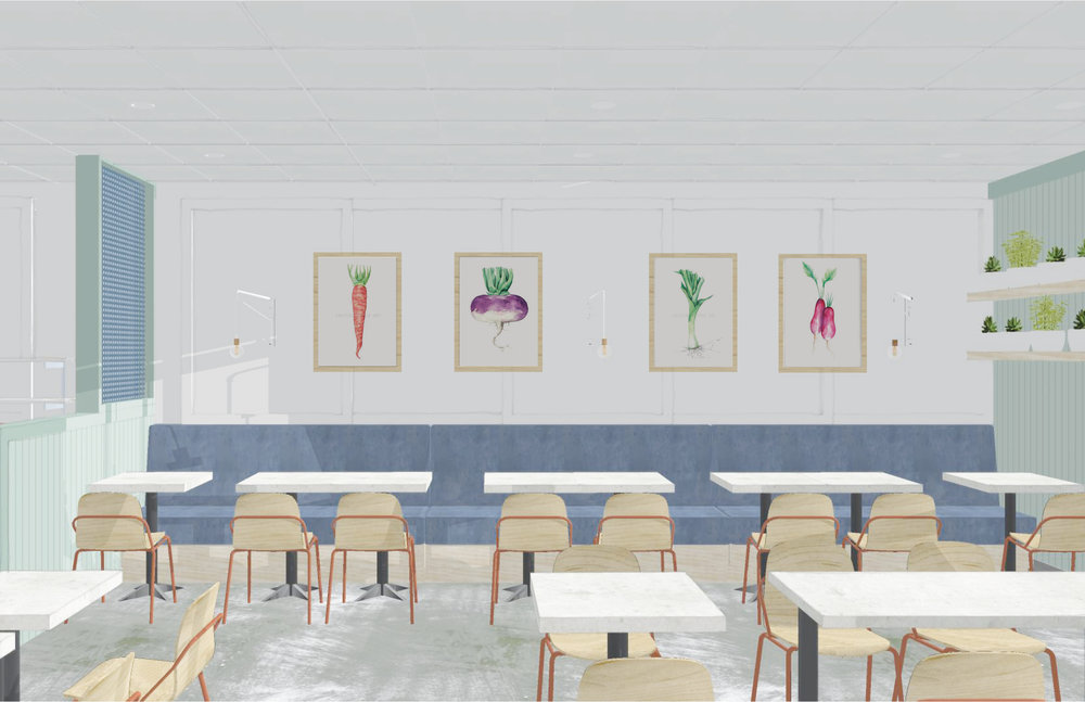 LR Final_Design Banquette.jpg