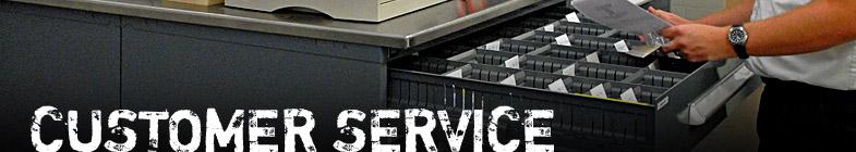 customer-service-header_0.jpg