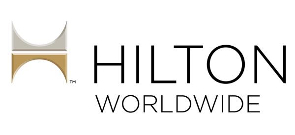 Hilton_logo_0 (1).jpg