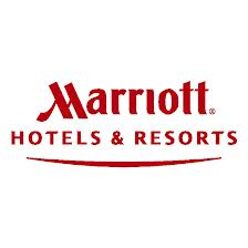 marriot.jpg