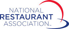 National-Restaurant-Association-logo.png