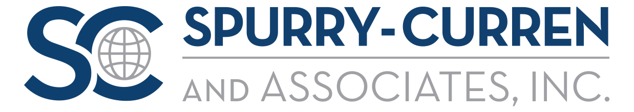 Spurry-Curren and Associates, Inc.