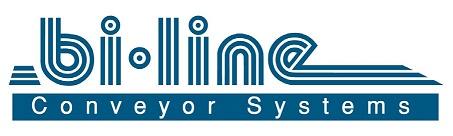 bi-line logo.jpg