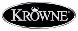 official_krowne_logo (2).jpg