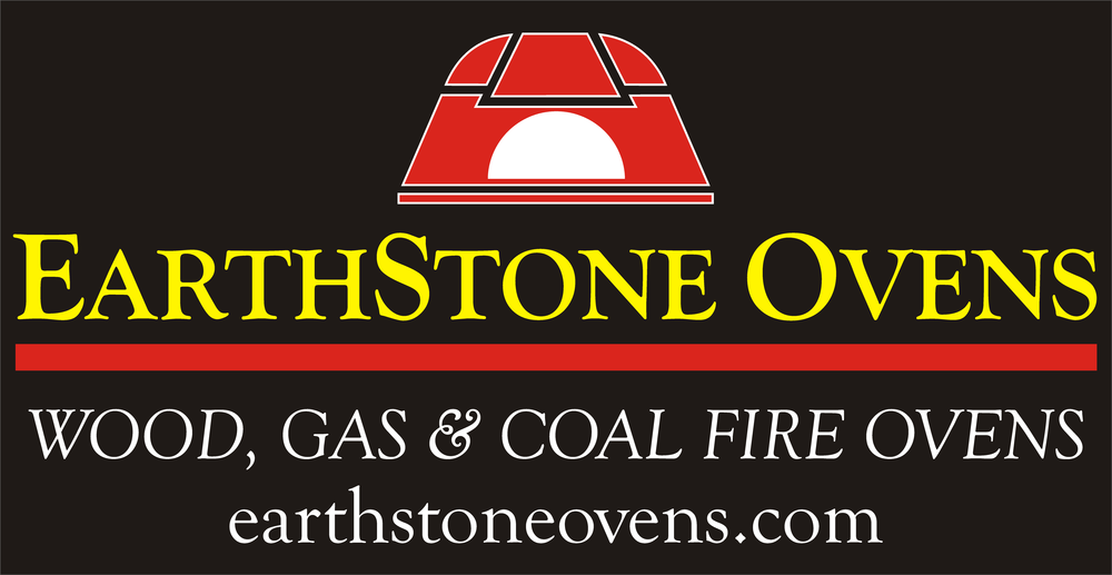 earthstone sign 3.png