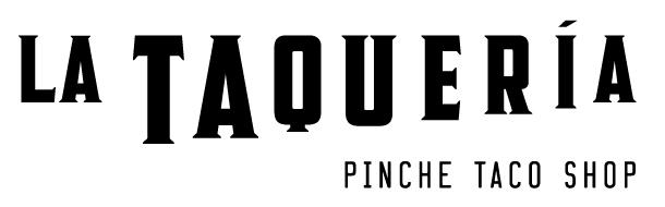 la taqueria text logo.png
