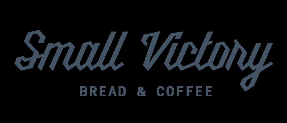 SmallVictory_FullLogo.png