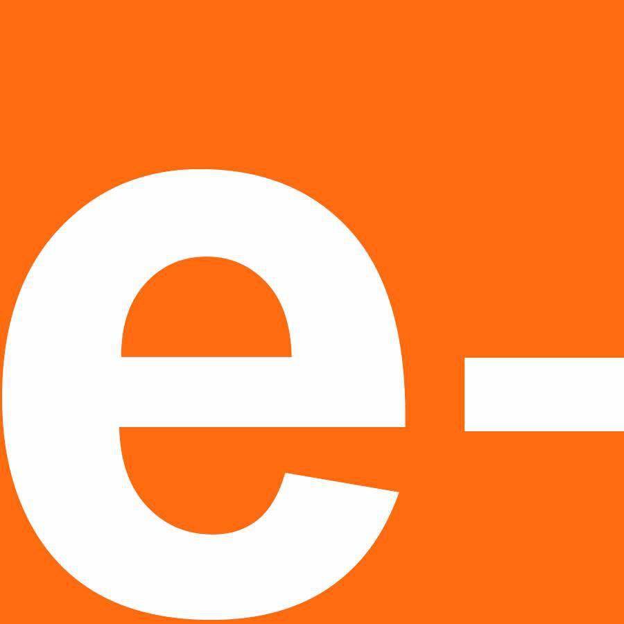 L-earchitect.jpg