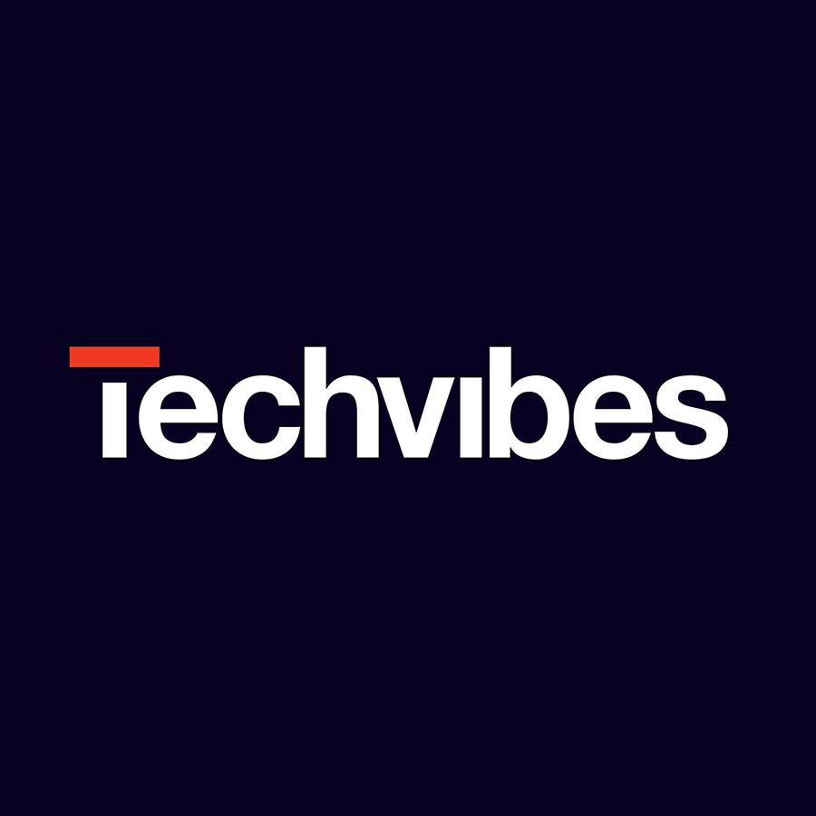 techvibes-g2.png