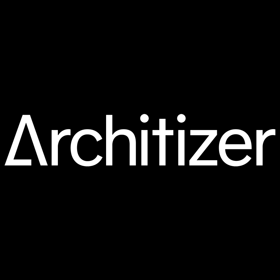 architizer_logo_0-583f5bcc44744015a7855246778cc19e copy.png