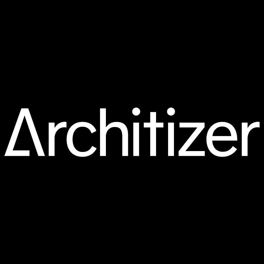 architizer_logo_0-583f5bcc44744015a7855246778cc19e copy.png
