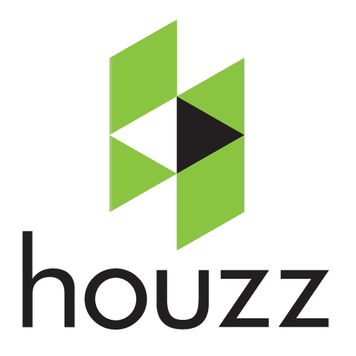 houzz_logoLargeclear.png