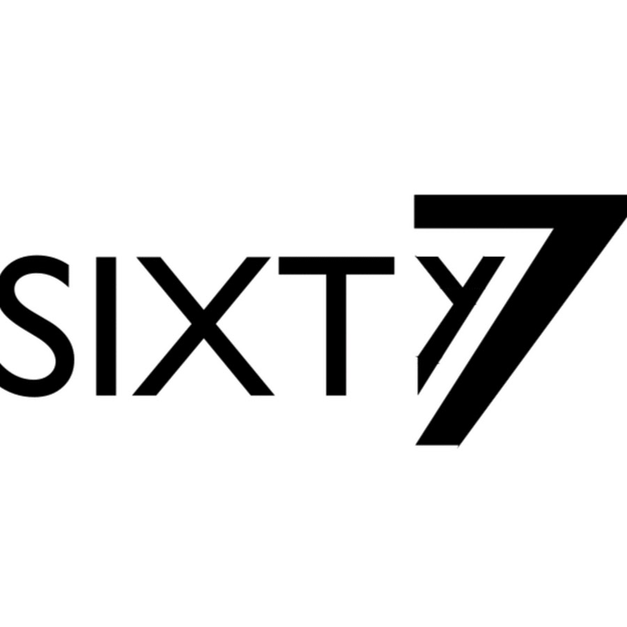 sixty7.jpg