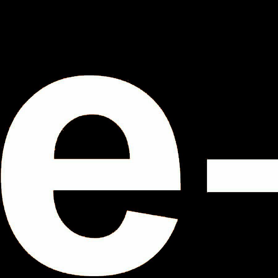 L-earchitectblack.jpg