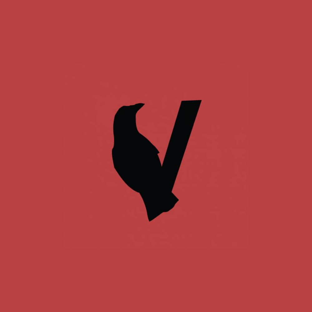 0-thisisvancity.jpg